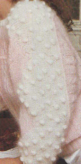 légies női pulóver