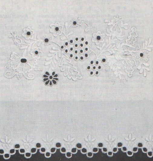 Sióagárdi-fehér-futó