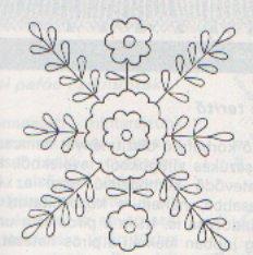 Négyzetmintás-palóc-terítő-rajza