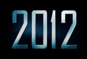 2012. B.U.É.K