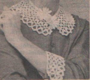 puloverre-ruhara