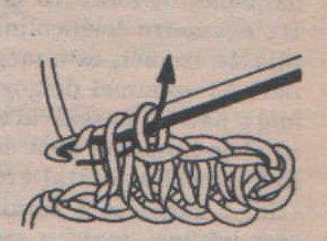 rövidpálca
