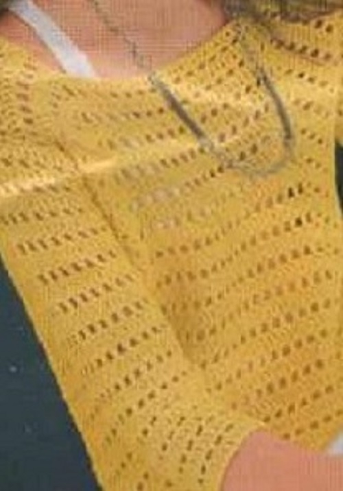 horgolt-nyari-pulover