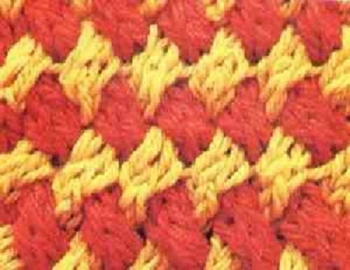 piros-sarga-kotott-minta