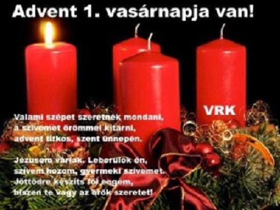 boldog_-adventi_-vasarnapot