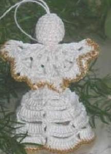 angyalka1