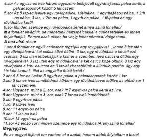 angyalka3