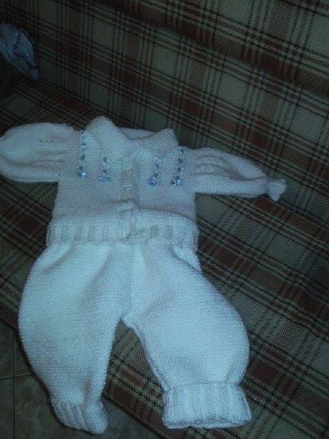 bébi rugdalódzó