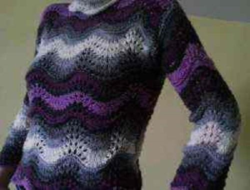 kotott-pulover-maricatol