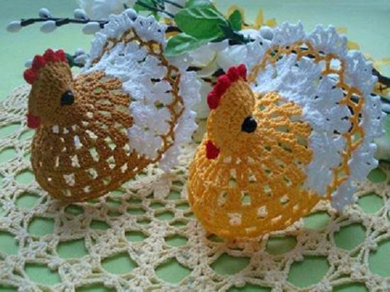húsvéticsibék