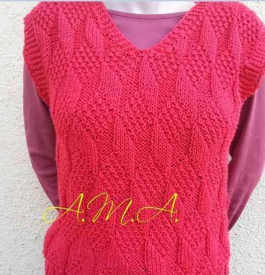 kotott pulover4
