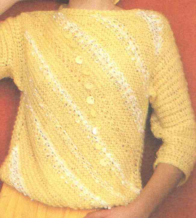 kotott pulover5