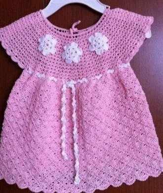 horgolt-bebi-ruha