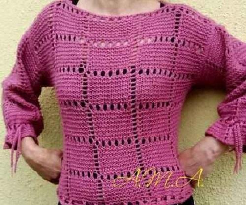kotott noi pulover6