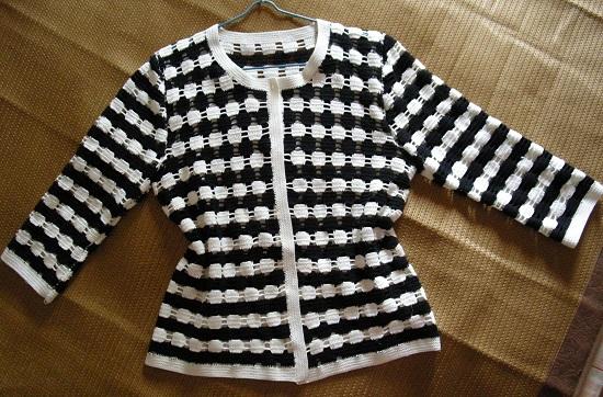 horgolt-pulover4