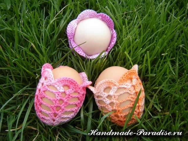 tojasok a fuben