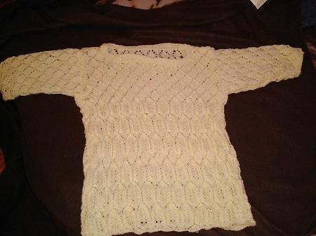 kotott_pulover