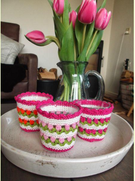 igy-csinald-tulipan-oltes-videoval6